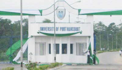 Rivers ASUU faults govt on poor funding of Public University