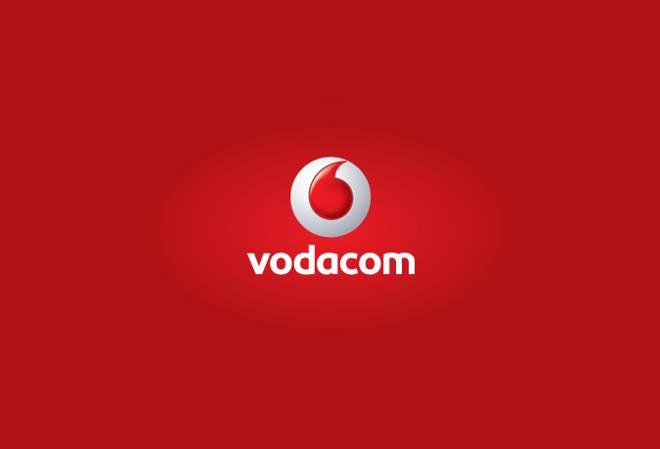 Telecoms services : South Africans denounce Vodacom