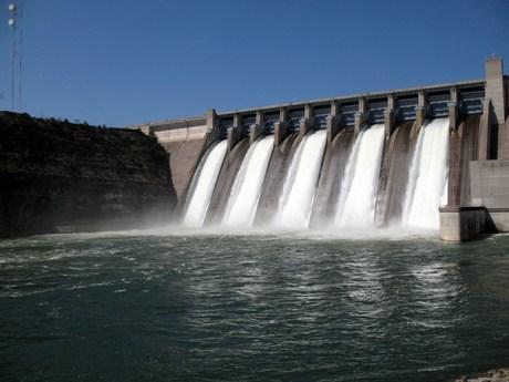 Nigeria to adopt Malaysia's method of water supply