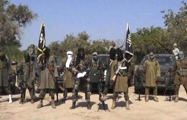 Boko Haram launches fresh attacks in Adamawa