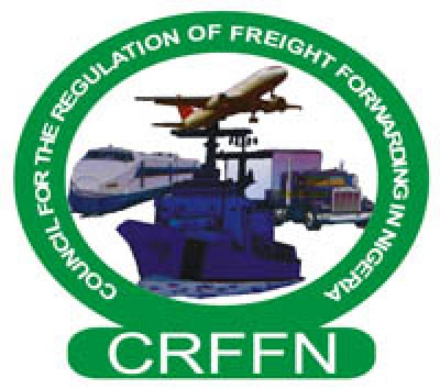 Practitioners Operating Fees: Freight forwarding Association supports FG directive