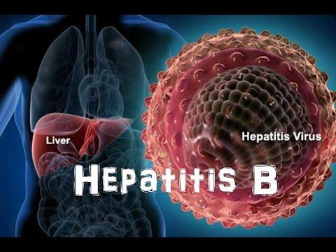 Nasarawa: Suspected Cases of Viral Hepatitis Kill Five