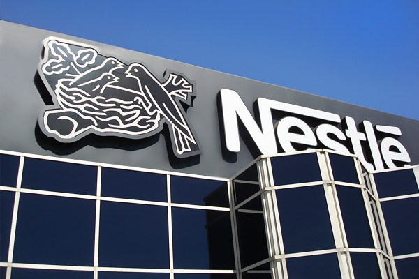 Nestle Nigeria Plc announces N16.5b profit in 2017 H1
