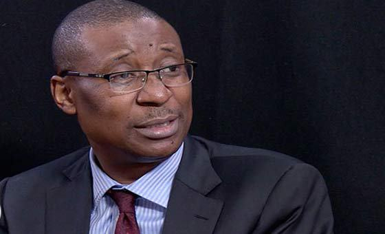 FG reviews incentives for Pioneer Status investors