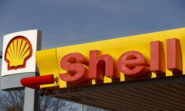 Shell profit soars on higher oil prices to $3.8b