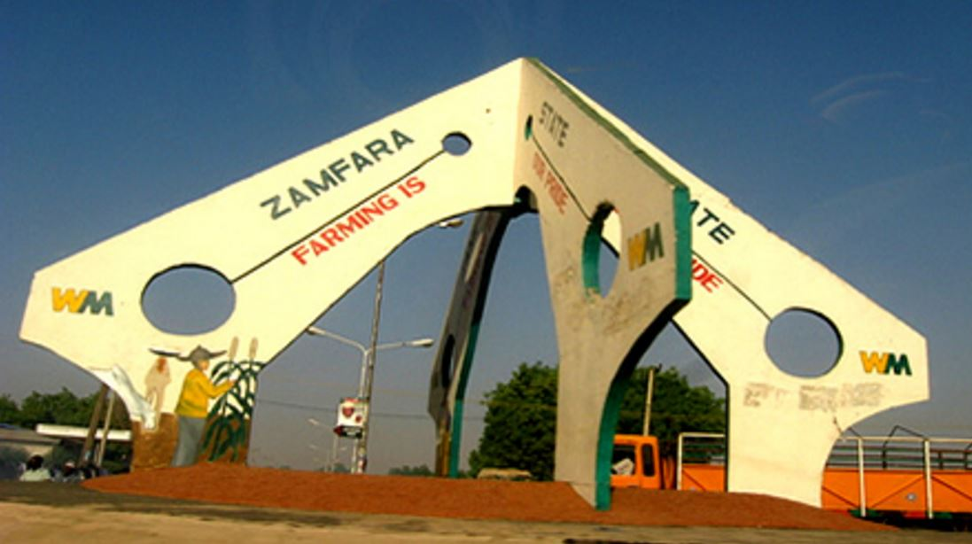 Zamfara Communities pledge to protect newly constructed Primary Schools