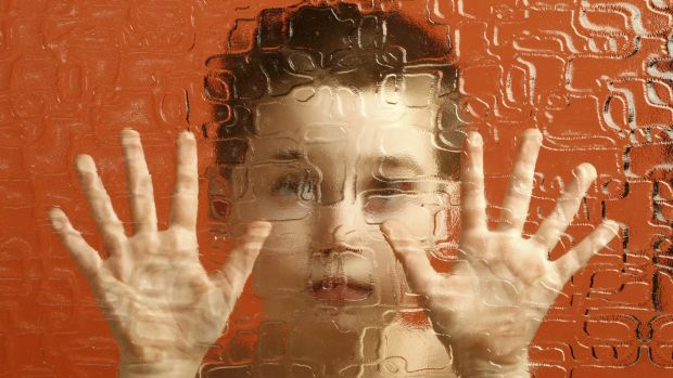 Child psychiatric disorders tied to in utero antidepressant exposure