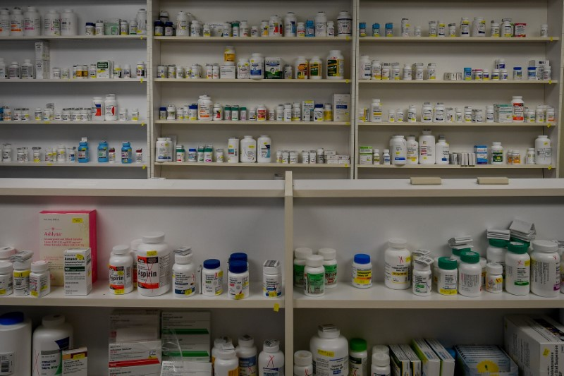 Many drug companies fail to conduct timely safety checks on medicines after FDA approval