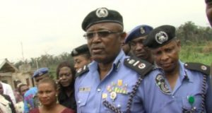 Zone 2 AIG seeks cooperation to flush out criminals