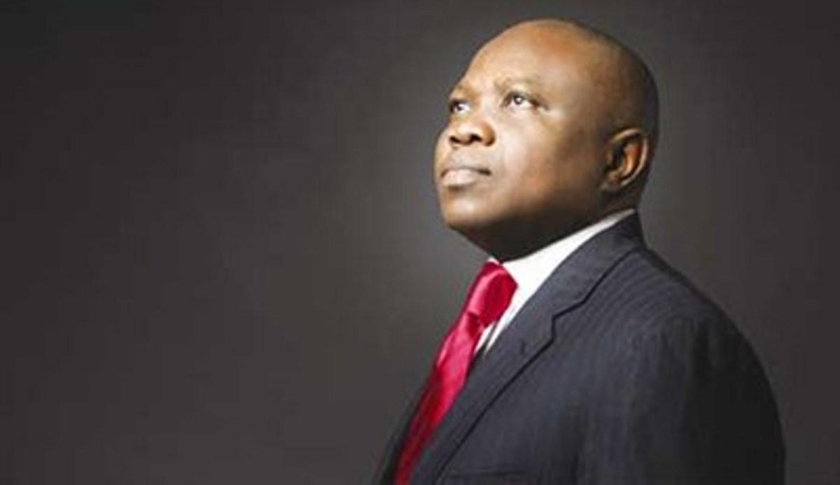 Ambode mourns passage of Chief Imam of Lagos, Akinola