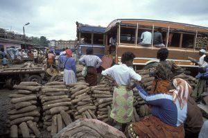 Benin-Nigeria-Trade-TVCNews