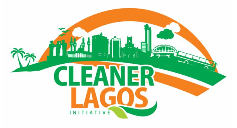 Lagos begins sensitization on new environmental law