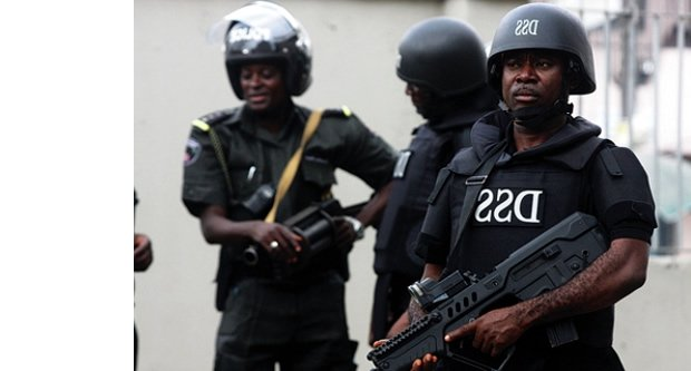 Terrorists planned to bomb Abuja, six other states – DSS