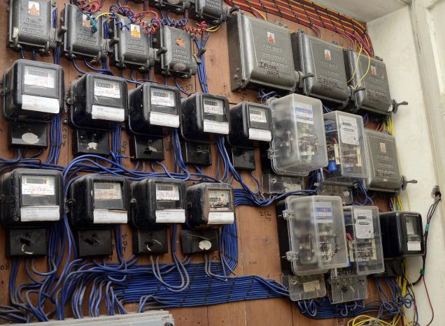 Pre-paid meters: Yenagoa residents want PHEDC to obey court order
