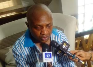 Evans' fundamental rights suit adjourned till September 21