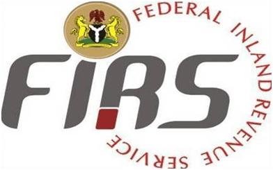 Federal Inland Revenue Service rakes in N2.5trn in 8 months
