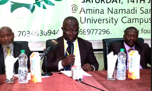 Expert urges govt to be consistent on Education Policies