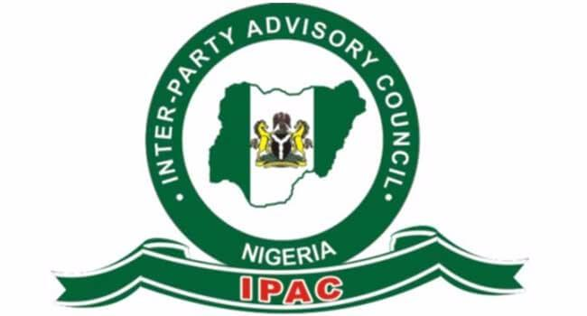 Election: Ondo IPAC members suspect foul play