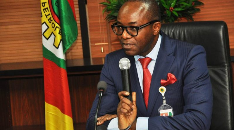 Nigeria to work out gas pricing, supply model