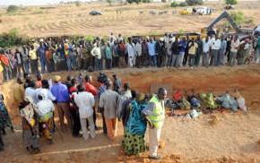 Fulani herdsmen allegedly kill 15 in Plateau Village