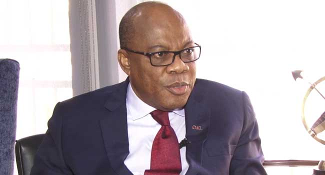 Agbakoba calls for common template to fix agitations for restructuring