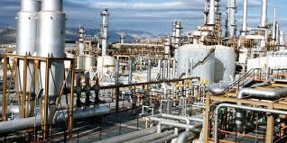 Load shedding threatens eight NIPP plants