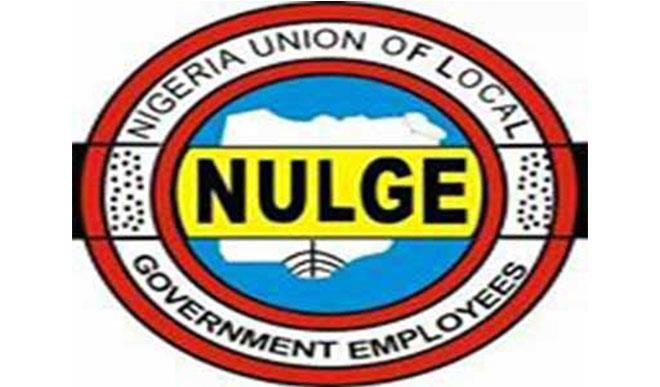 NULGE national leaders woo Adamawa lawmakers