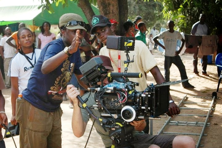 USAID, Google to reward two Nollywood filmmakers with N2m