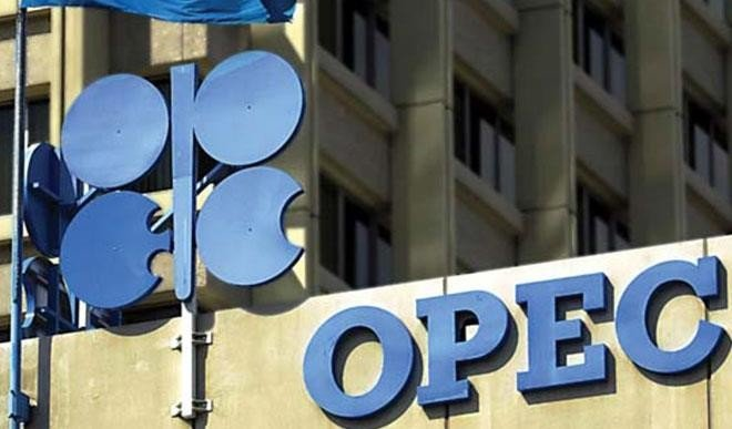 OPEC extends Nigeria's exemption from Oil Output cut