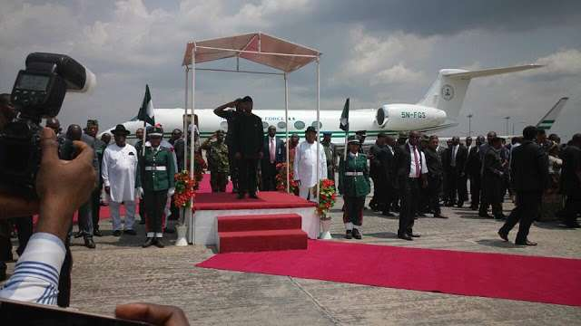 Osinbajo in Uyo to inaugurate three major projects