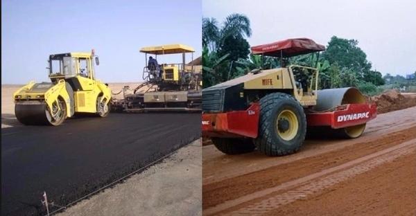 Tambuwal, Yari team up to fix Sokoto-Gusau federal highway