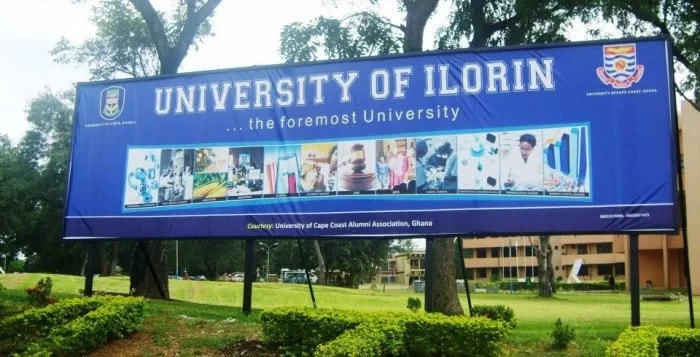 Groups condemn ASUU for tagging UNILORIN a terrorist organisation
