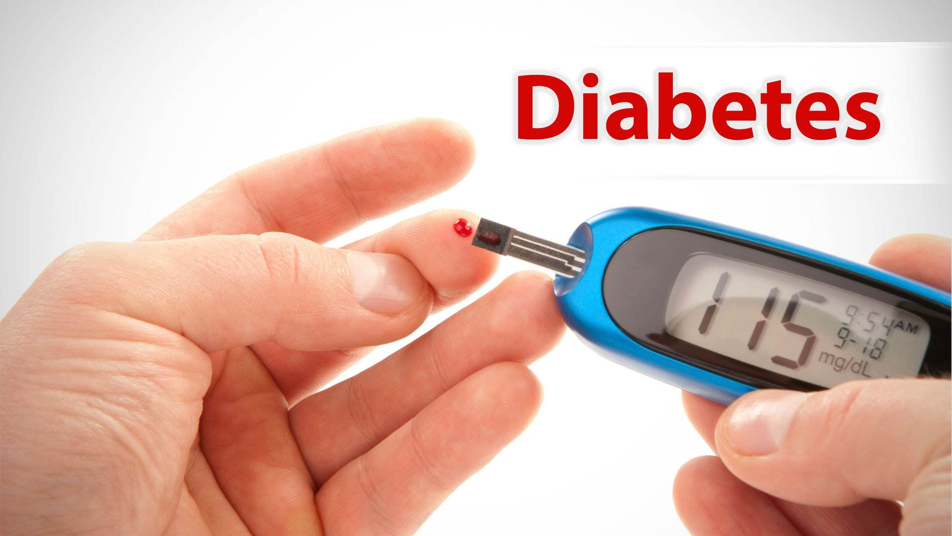 Astra's Farxiga results may open up type 1 diabetes opportunity
