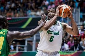 Nigeria wins hosting right for FIBA Africa Club championship eliminations