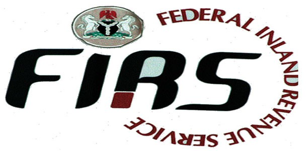 Through tax, FIRS generates N2.11 trillion in 7 months