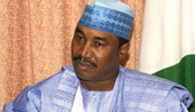 Financial crimes: Court dismisses ex-Gov Shema's Appeal