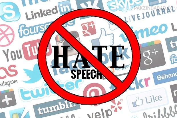 Hate Speech: E.U. gives twitter, facebook, others ultimatum