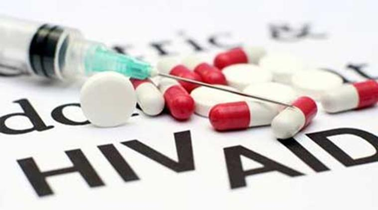 Alarming increase in HIV drug resistance in children living in sub-Saharan Africa