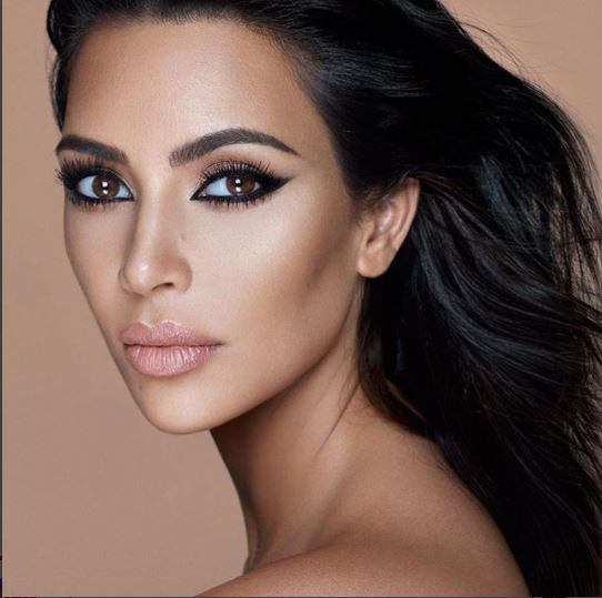 Kim Kardashian opens up on her miscarriage