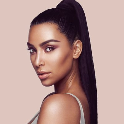 'I used to be a skilled cheat back in High school' – Kim Kardashian reveals