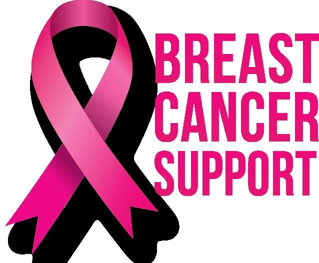 Roche's Perjeta regimen gets FDA priority review in breast cancer