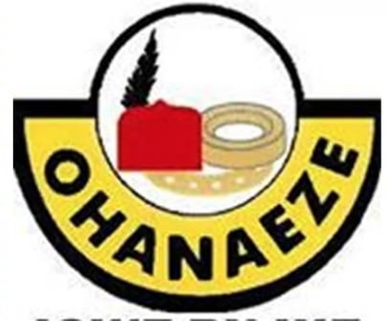 Bayelsa 'Ohaneze Ndi-Igbo' cancels 2017 Igbo-Day celebration