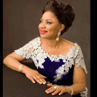 Nigerian Tax Guru: Olanike Disu dies a day after her birthday