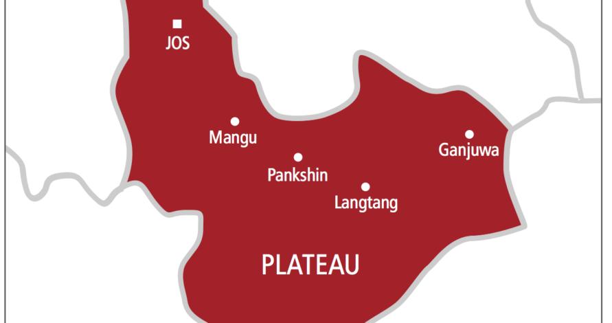 Unknown gunmen kill traditional ruler in Plateau State