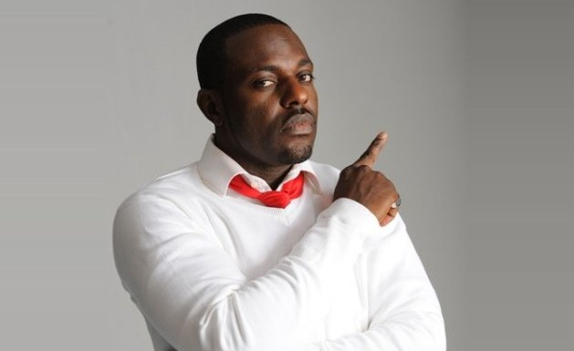 I was ready to go to hell in search of cure for my mother – Actor Jim Iyke