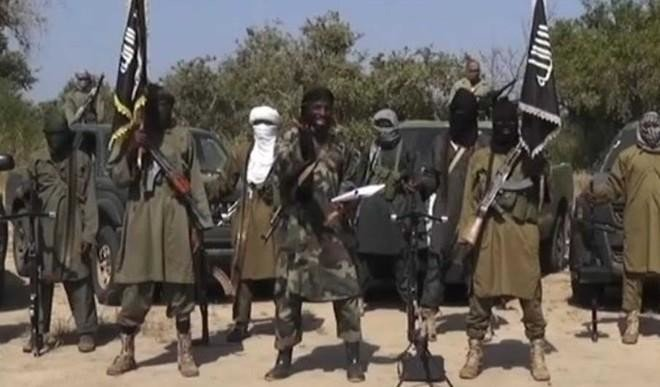 Boko Haram militants strike in Borno, kill one
