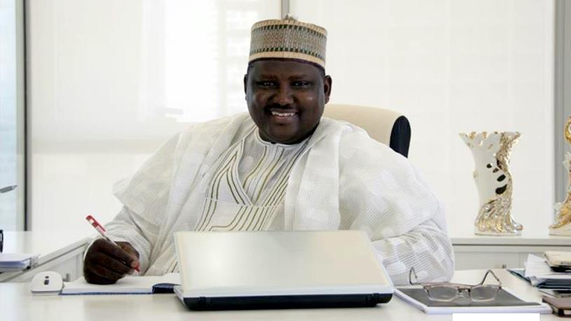 Court issues fresh warrant of arrest for Maina
