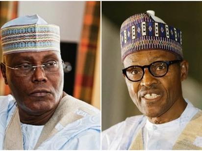 2019: Atiku's supporters endorse Buhari, Bindow re-election
