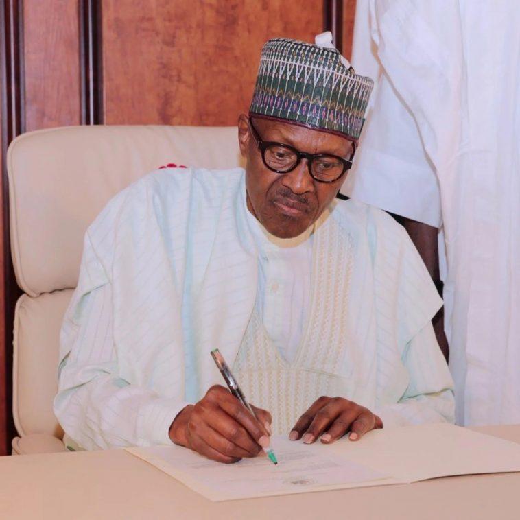 Plateau Massacre : Buhari orders Army, Police to halt reprisal attacks