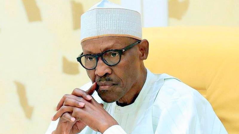 AU Summit : Buhari advocates database of terrorists